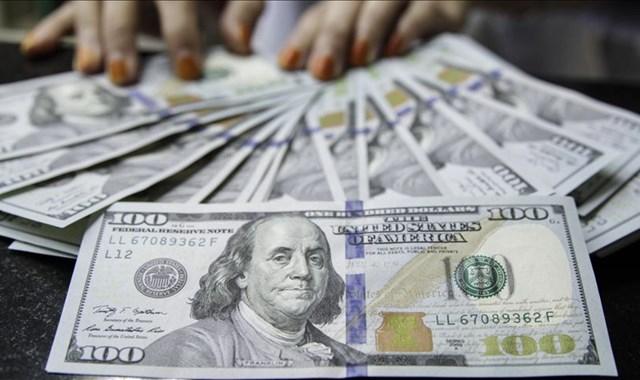Hazine ve Maliye Bakanlığından büyük iş birliği! Yabancıların DİBS lere yatırımı kolaylaşacak