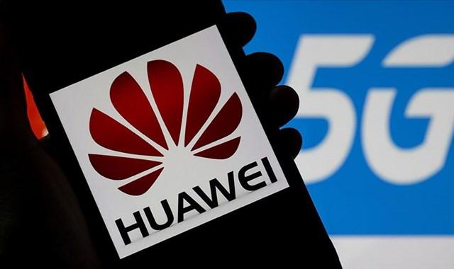 Washington ın baskısına boyun eğen Londra, 5G ağından Huawei yi dışlama kararı aldı