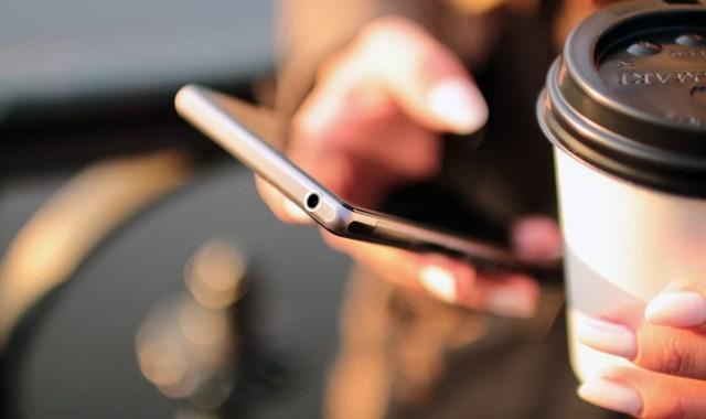 Ticari mesajlar için tanınan süre 3 ay uzatıldı