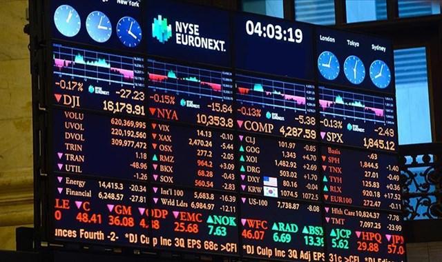 Kovid-19 nedeniyle daralan  gelişen  Asya ekonomileri 2021 de büyümeye devam edecek