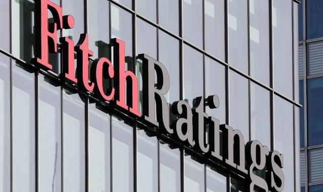Fitch, Türkiye nin kredi notunu güncelledi