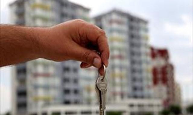 Düşük rayiç mahkemeden döndü: Hem evi hem parayı kaybettiler