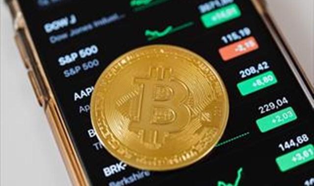 Hazine ve Maliye Bakanlığı ndan kripto para açıklaması