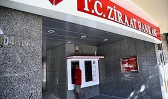 Ziraat Bankası 1.3 milyar dolar sendikasyon kredisi sağladı