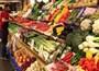 Rusya ya yaş meyve sebze ihracatı yılın ilk yarısında yüzde 32 arttı