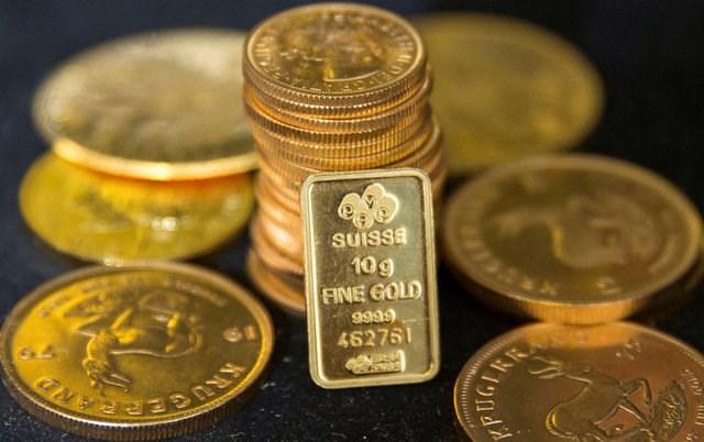 Altın fiyatları ne kadar? 16.11.2016