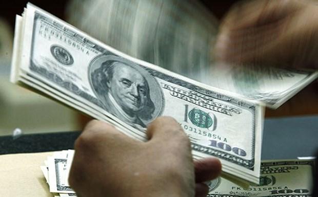Fed faiz arttırırsa ne olur? Fed kararı olumlu ve olumsuz etkileri!