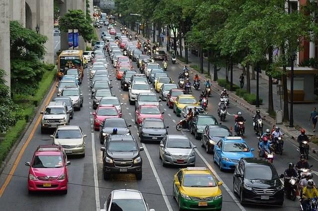 Otomobil sahibi olmanın faturası hangi ülkede daha ucuz?