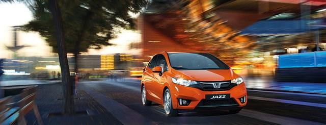 2017 model en ucuz manuel ve otomatik vites otomobilleri!
